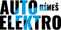 AER logo 200x97px 01