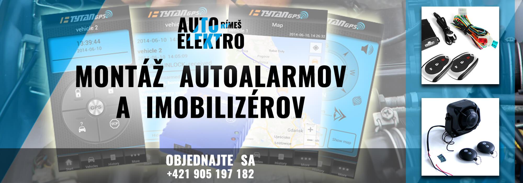AER 2000×700 montaz autoalarmov a imobilizerov 2